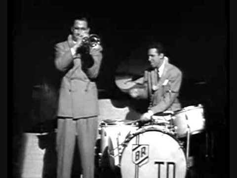 Hawaiian War Chant lyrics (Ta-Hu-Wa-Ha-Hai) (1936) music by Johnny Noble and Prince Leleiohoku (based on Prince Leleiohaku's 1860 song, -- €œKaua i ka Huahua'i -- € ( -- €œWe Two in the Spray -- €), performed in Ship Ahoy by Tommy Dorsey & His Orchestra with Buddy Rich on drums, Danced by Eleanor Powell and chorus girls
