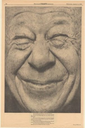 bert lahr lays commercialbert lahr put em up, bert lahr, bert lahr lays commercial, bert lahr movies, bert lahr grave, bert lahr obituary, bert lahr cowardly lion costume, bert lahr wizard of oz, bert lahr son, bert lahr gay, bert lahr imdb, bert lahr waiting for godot, bert lahr quotes, bert lahr interview, bert lahr net worth, bert lahr autograph, bert lahr lays potato chips, bert lahr family tree, bert lahr andy griffith show