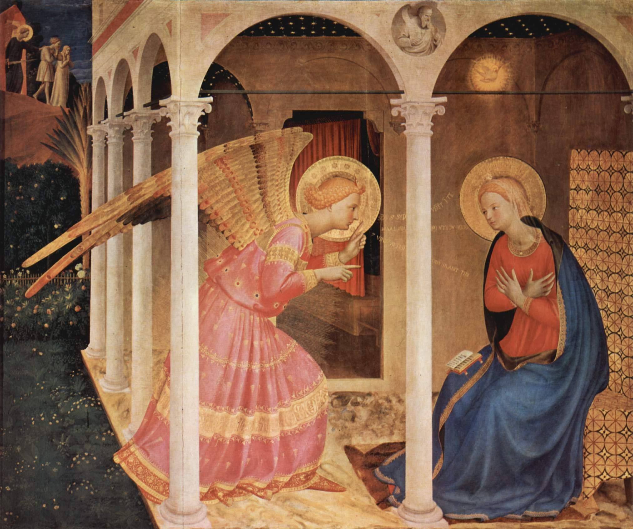 Ave Maria song lyrics, by Franz Schubert