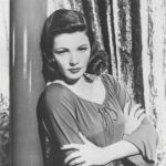 Laura - with Gene Tierney as the title character