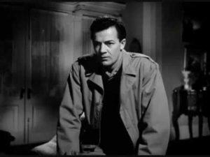 Cornel Wilde in Road House (1948)