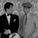 The Stooge, starring Dean Martin and Jerry Lewis