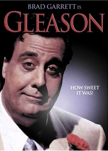 Gleason: The Jackie Gleason Story (2002) starring Brad Garrett