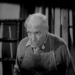 Arnold Schmidt (Albert Basserman)