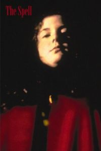 The Spell (1977) starring Lee Grant, Susan Myers, Helen Hunt, Lelia Goldoni, Jack Colvin