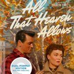 All That Heaven Allows (19) starring Rock Hudson, Jane Wyman, Hayden Rourke