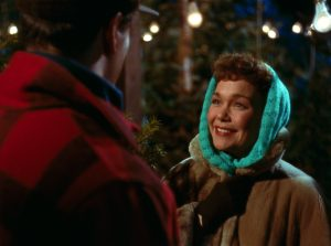 Jane Wyman in All That He