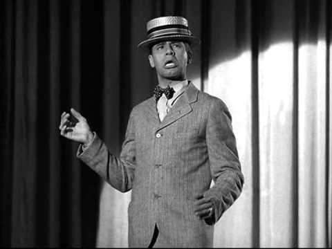 Louise, sung by Jerry Lewis inThe Stooge