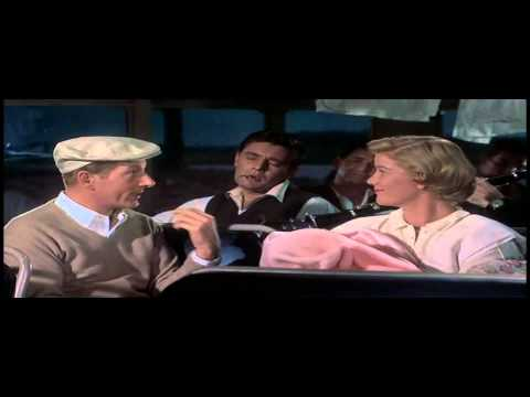 Lullaby in Ragtime lyrics - performed inThe Five Pennies by Danny Kaye, Barbara Bel Geddes words and music by Sylvia Fine