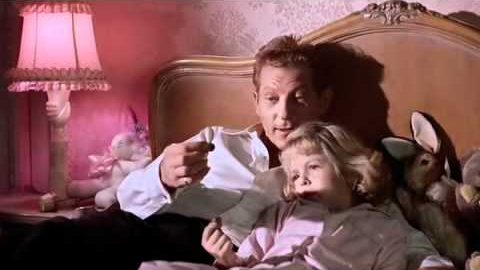 The Five Pennies lyrics - sung by Danny Kaye in the movie The Five Pennies to his daughter, as a lullaby