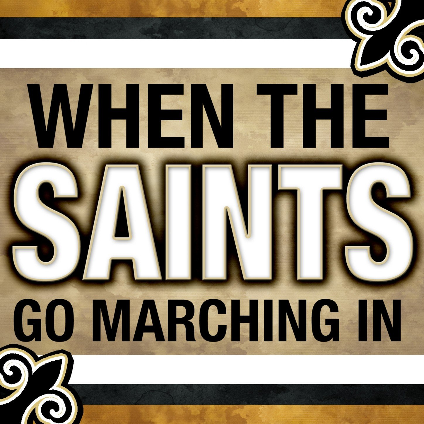 When the Saints Go Marching In lyrics - as performed in The Five Pennies, performed by Louis Armstrong and Danny Kaye, special lyrics by Sylvia Fine