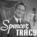 Spencer Tracy in Libeled Lady