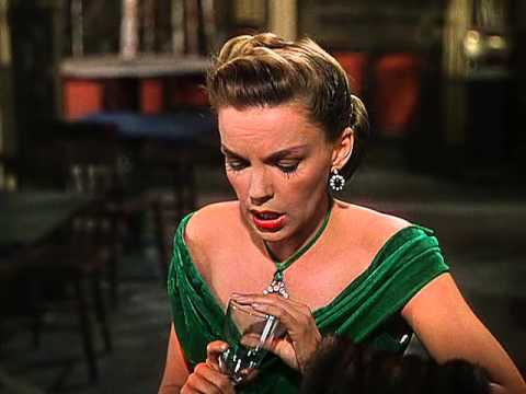Better Luck Next Time song lyrics - written by Irving Berlin, performed by Judy Garland in Easter Parade