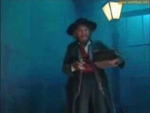 Reviewing The Situation lyrics, from the musical Oliver!.Left alone, the criminal Fagin wonders what his life might be like if he left London and began an honest life - or not!