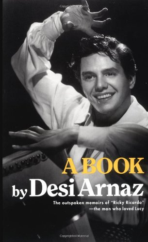 Song lyrics toCuban PeteDesi Arnaz, one of ' hit songs, played multiple times on theI Love Lucy television series.