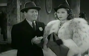 Annabel Takes a Tour - Jackie Oakley, Lucille Ball