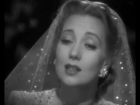 Song lyrics to The Last Time I Saw Paris (1940), performed by Ann Sothern in Lady Be Good, (1940) - Music by Jerome Kern, lyrics by Oscar Hammerstein II