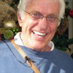 Dick  Van Dyke in 2007