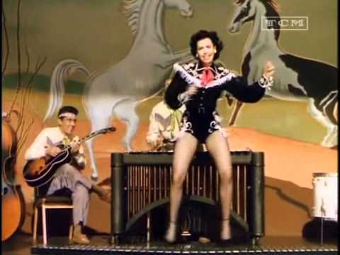 Song lyrics to It's Dynamite, Music by Harry Warren, lyrics by Dorothy Fields, sung and Danced by Ann Miller in Texas Carnival