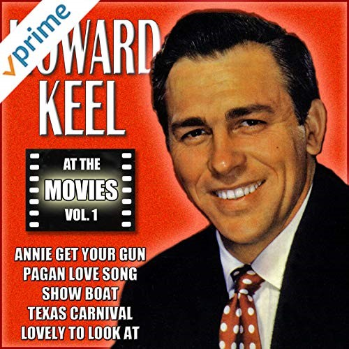 Song lyrics to Young Folks Should Get Married, Music by Harry Warren, Lyrics by Dorothy Fields, Sung by Howard Keel and Esther Williams in Texas Carnival