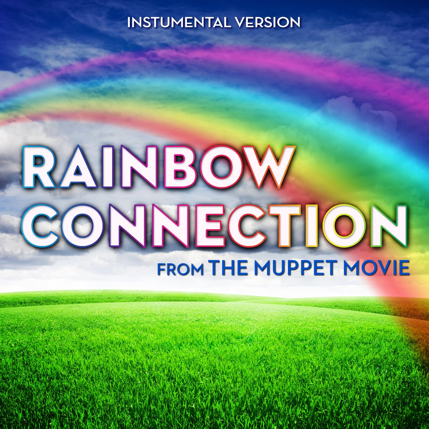 Song lyrics to Rainbow Connection, written by Kenny Ascher, Paul Williams, performed in The Muppet Movie