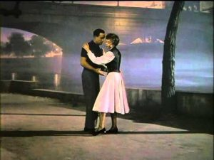 Song lyrics to Our Love is Here to Stay (1937) music by George Gershwin, lyrics by Ira Gershwin, Sung by Gene Kelly in An American in Paris