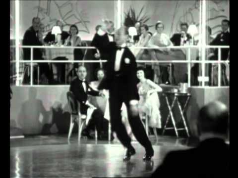 Song lyrics to Don't Let It Bother You (1934) Music and Lyrics by Mack Gordon and Harry Revel, Danced by Fred Astaire in The Gay Divorcee