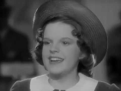 Song lyrics to Everybody Sing (1937) Music by Nacio Herb Brown, Lyrics by Arthur Freed, performed by Judy Garland in Broadway Melody of 1938