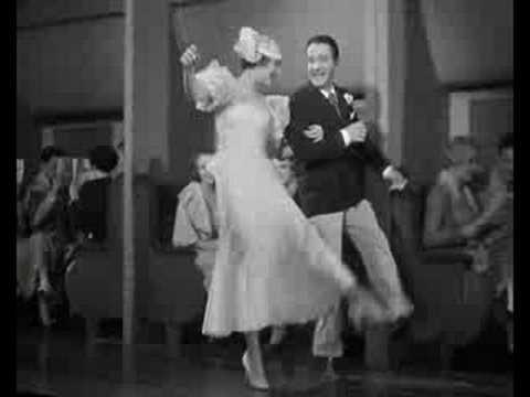 Song lyrics to Shuffle Off to Buffalo (1932) lyrics by Al Dubin, music by Harry Warren , as performed in 42nd Street