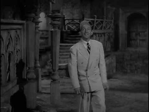 Song lyrics to Ain't Got a Dime to My Name (1942) Written by Jimmy Van Heusen, Lyrics by Johnny Burke, Performed by Bing Crosby in Road to Morocco