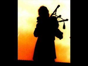 Song lyrics to The Irish Washerwoman - traditional Irish song, danced by Bob Hope in The Seven Little Foys