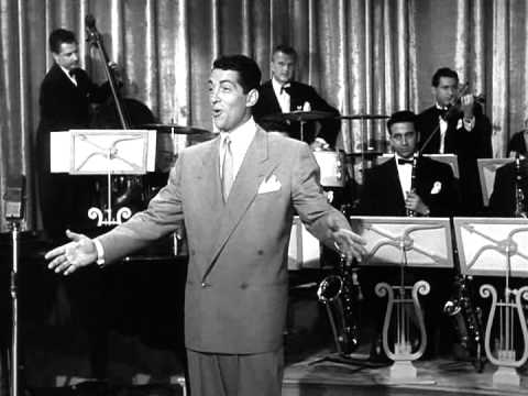 Song lyrics to Baby Obey Me, Written by Jay Livingston and Ray Evans. Sung by Dean Martin, Jerry Lewis in My Friend Irma Goes West