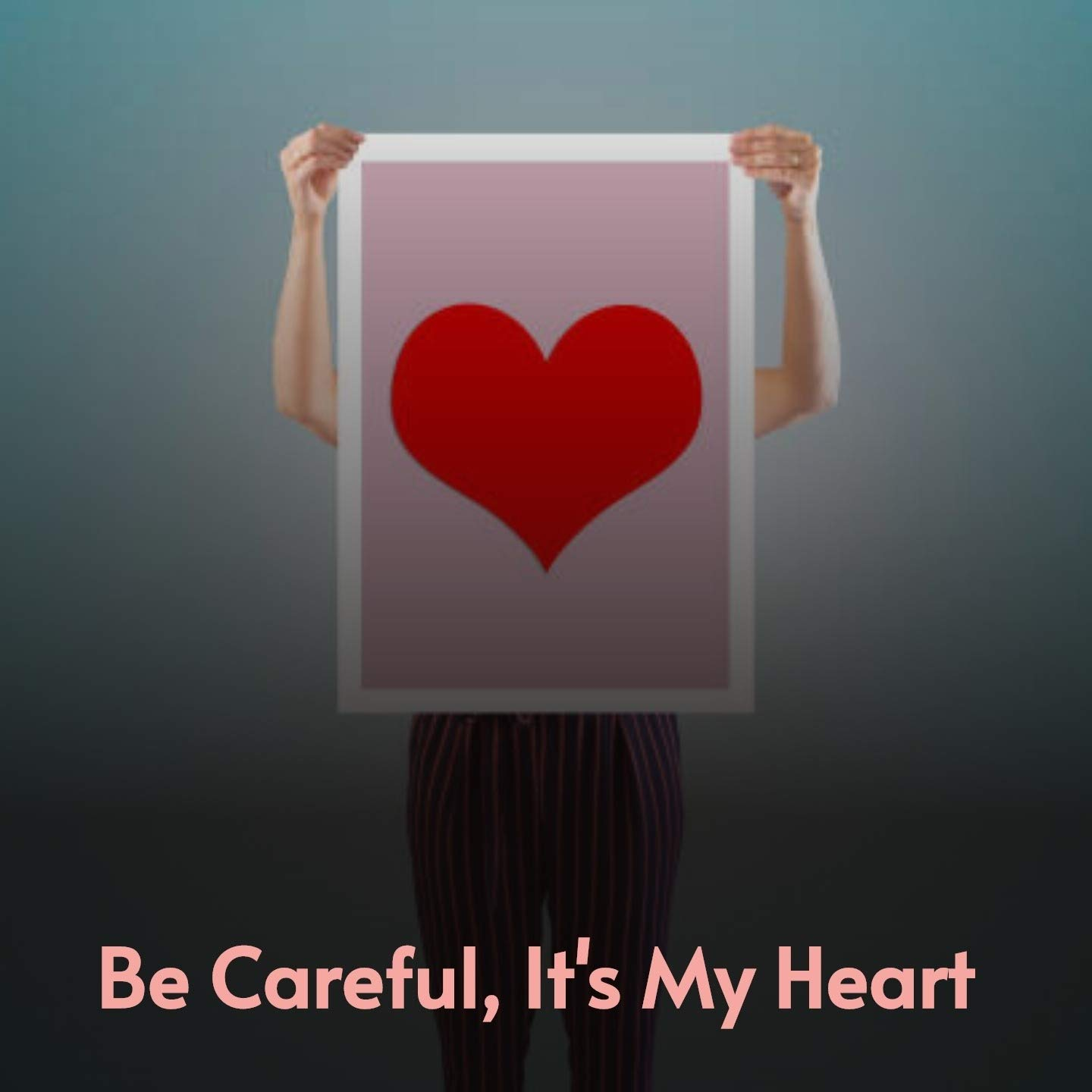 Song lyrics to Be Careful, It's My Heart (1942), Music and Lyrics by Irving Berlin. Sung by Bing Crosby at the Holiday Inn on Valentine's Day