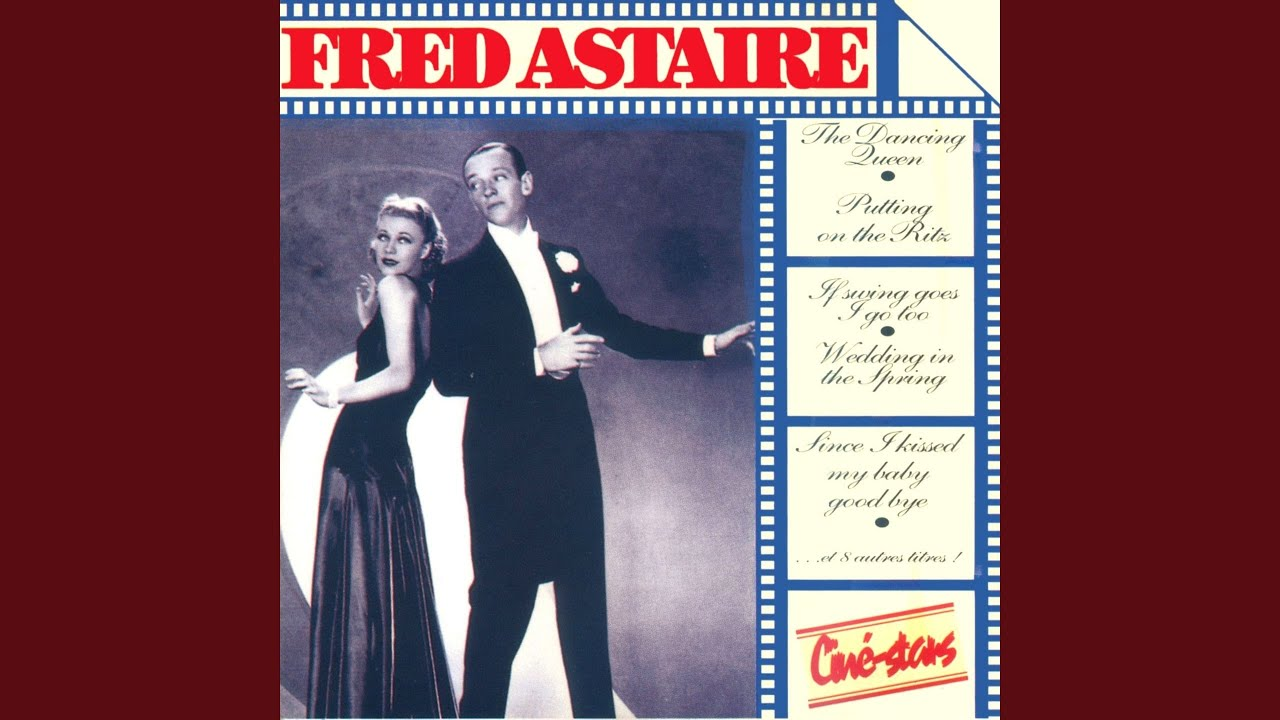 Song lyrics to I'll Capture Your Heart Singing (1942). Music and Lyrics by Irving Berlin, Performed by Fred Astaire, Bing Crosby, and Virginia Dale in Holiday Inn