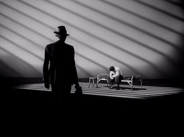 From Mike's dream sequence - an excellent part of the film.