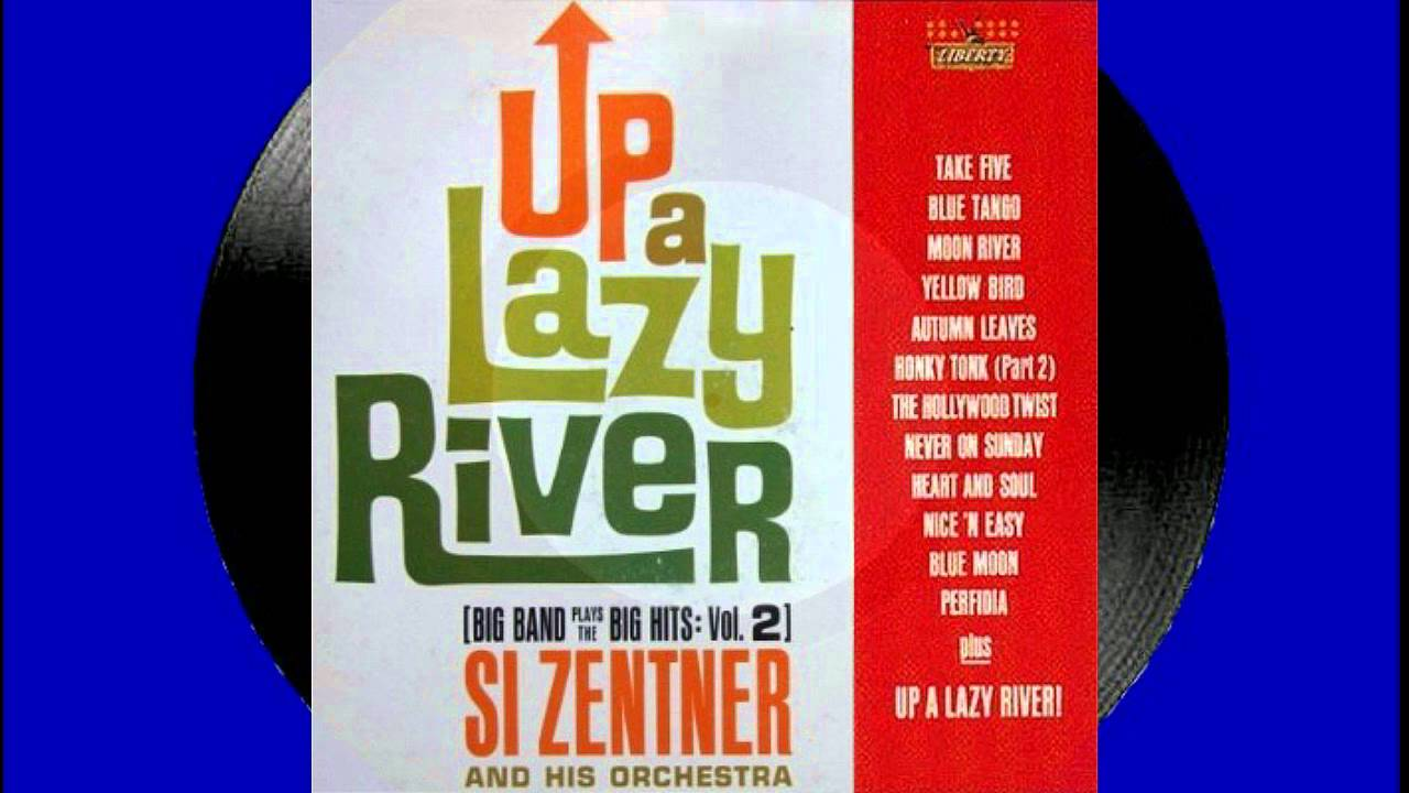 Song lyrics to Up A Lazy River (1930), by Hoagy Carmichael and Sidney Arodin