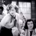 """Lucille Ball in """"Having Wonderful Time"""""""