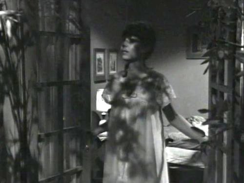 Dark Shadows season 2 episode 234 - Maggie Evans