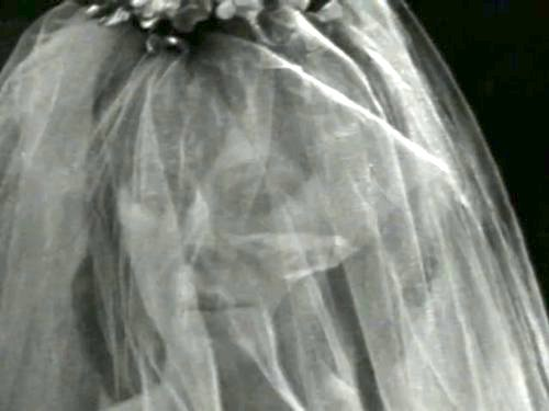 Dark Shadows season 2 episode 241 - Maggie Evans or Josette's ghost?