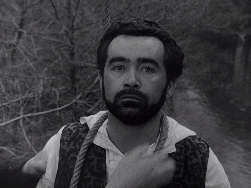 An Occurrence at Owl Creek Bridge - The Twilight Zone season 5