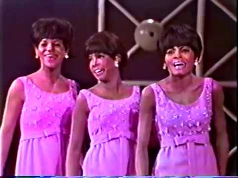 Song lyrics to Mother Dear (1965), written by Lamont Dozier and brothers Brian and Eddie Holland, recorded by The Supremes.
