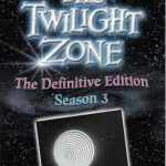 The Twilight Zone season 3