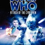 Doctor Who: Attack of the Cybermen [Colin Baker, Nicola Bryant]