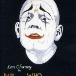 HE Who Gets Slapped (1924) starring Lon Chaney, Norma Shearer, John Gilbert