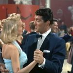 Song lyrics to How Do You Speak to an Angel? Music by Jule Styne. Lyrics by Bob Hilliard. Sung by Dean Martin in Living it Up