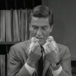 Never Name a Duck - the Dick Van Dyke Show season 2