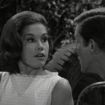The Attempted Marriage - Mary Tyler Moore and Dick Van Dyke in a flashback